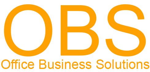 OBS — Office Business Solutions