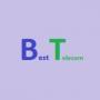 besttelecom