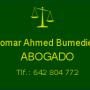 logo_aomarabogado